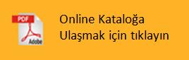 Raninşaat online katalog